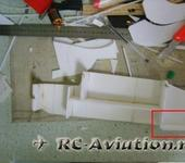 Нажмите на изображение для увеличения Название: rc-aviation-cessna-150-60.JPG Просмотров: 568 Размер:82.9 Кб ID:327506