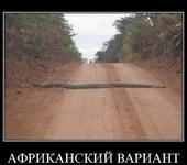 Нажмите на изображение для увеличения Название: prikoli_684.jpg Просмотров: 836 Размер:59.0 Кб ID:327535