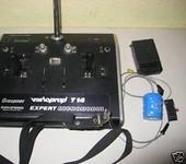 Нажмите на изображение для увеличения Название: Graupner Varioprop T14.jpeg Просмотров: 235 Размер:11.2 Кб ID:329336