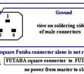 Нажмите на изображение для увеличения Название: fig7f-12.gif Просмотров: 201 Размер:5.1 Кб ID:330960