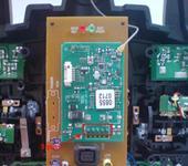 Нажмите на изображение для увеличения Название: DSC00632 1.jpg Просмотров: 51 Размер:79.3 Кб ID:331013