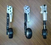 Нажмите на изображение для увеличения Название: wheels 2.JPG Просмотров: 308 Размер:62.3 Кб ID:331413