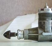 Нажмите на изображение для увеличения Название: Двигатель В Акимова сторона В_2.jpg Просмотров: 275 Размер:28.0 Кб ID:331499