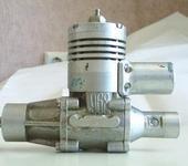 Нажмите на изображение для увеличения Название: Двигатель Союз А Лапынина_2.jpg Просмотров: 312 Размер:27.7 Кб ID:331500