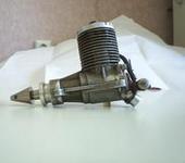 Нажмите на изображение для увеличения Название: ДвигательПрохорова Е П ,Палгина В, Б_2.jpg Просмотров: 371 Размер:17.2 Кб ID:331501