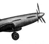 Нажмите на изображение для увеличения Название: Самолет С (1).jpg Просмотров: 8 Размер:12.4 Кб ID:331639