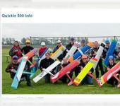 Нажмите на изображение для увеличения Название: httpwww.q-500.nlwebsiteAfbeeldingen2009-EbenheidFotoSite.html - Opera.jpg Просмотров: 46 Размер:56.1 Кб ID:332004