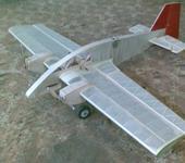 Нажмите на изображение для увеличения Название: пожат-пилот-2мот..jpg Просмотров: 135 Размер:35.0 Кб ID:332455