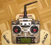 Нажмите на изображение для увеличения Название: Transmitter Tray 05.jpg Просмотров: 223 Размер:52.3 Кб ID:333311