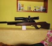 Нажмите на изображение для увеличения Название: винтовка.jpg Просмотров: 64 Размер:49.1 Кб ID:335118