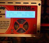 Нажмите на изображение для увеличения Название: triton_jr.jpg Просмотров: 43 Размер:52.2 Кб ID:336866