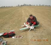 Нажмите на изображение для увеличения Название: Полеты 17.04.2010 010.jpg Просмотров: 22 Размер:76.6 Кб ID:337995