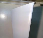 Нажмите на изображение для увеличения Название: paint2.JPG Просмотров: 462 Размер:49.1 Кб ID:338020