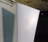 Нажмите на изображение для увеличения Название: paint3.JPG Просмотров: 336 Размер:48.7 Кб ID:338021