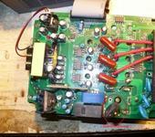 Нажмите на изображение для увеличения Название: Inverter_Power.jpg Просмотров: 269 Размер:93.3 Кб ID:338738