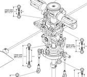 Нажмите на изображение для увеличения Название: rotor-v2.png Просмотров: 85 Размер:24.5 Кб ID:338870