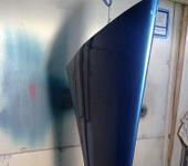 Нажмите на изображение для увеличения Название: painted blue.JPG Просмотров: 714 Размер:42.9 Кб ID:339041
