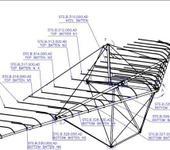 Нажмите на изображение для увеличения Название: крыло-купол.jpg Просмотров: 321 Размер:74.0 Кб ID:339820