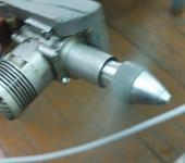 Нажмите на изображение для увеличения Название: F-2-C--гонка.jpg Просмотров: 305 Размер:33.1 Кб ID:341040