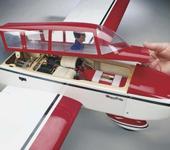 Нажмите на изображение для увеличения Название: gpma1033-cockpit-2.jpg Просмотров: 125 Размер:39.4 Кб ID:342416
