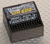 Нажмите на изображение для увеличения Название: VB-600(2).jpg Просмотров: 95 Размер:101.1 Кб ID:342660