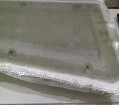 Нажмите на изображение для увеличения Название: fabric finish.JPG Просмотров: 613 Размер:53.8 Кб ID:343021