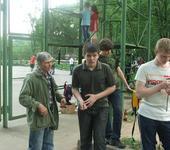 Нажмите на изображение для увеличения Название: Москва 2010 Воробьёвы горы 053.jpg Просмотров: 67 Размер:121.4 Кб ID:345373