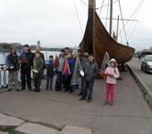 Нажмите на изображение для увеличения Название: 2010 Vyborg (2).jpg Просмотров: 27 Размер:60.1 Кб ID:346594
