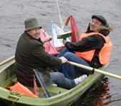 Нажмите на изображение для увеличения Название: 2010 Vyborg (19).jpg Просмотров: 47 Размер:71.1 Кб ID:346595