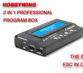 Нажмите на изображение для увеличения Название: LCD Box.jpg Просмотров: 25 Размер:48.0 Кб ID:346836