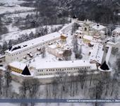 Нажмите на изображение для увеличения Название: Звенигород(зима).jpg Просмотров: 122 Размер:102.6 Кб ID:350035