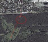 Нажмите на изображение для увеличения Название: map0.jpg Просмотров: 25 Размер:121.0 Кб ID:351885