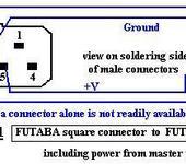 Нажмите на изображение для увеличения Название: fig7f-11.gif Просмотров: 25 Размер:5.2 Кб ID:352838