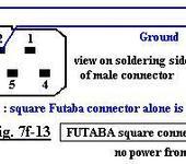 Нажмите на изображение для увеличения Название: fig7f-13.gif Просмотров: 17 Размер:4.3 Кб ID:352840