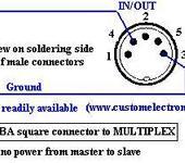 Нажмите на изображение для увеличения Название: fig7f-14.gif Просмотров: 13 Размер:4.9 Кб ID:352841