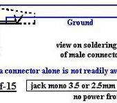 Нажмите на изображение для увеличения Название: fig7f-15.gif Просмотров: 15 Размер:4.3 Кб ID:352842