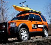 Нажмите на изображение для увеличения Название: 2008-Land-Rover-LR3-G4-Challenge-Front-And-Side-Low-View-1280x960.jpg Просмотров: 60 Размер:87.4 Кб ID:353365