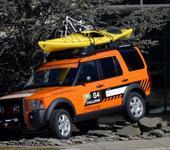 Нажмите на изображение для увеличения Название: 2008-Land-Rover-LR3-G4-Challenge-Front-And-Side-Tilt-1280x960.jpg Просмотров: 38 Размер:92.6 Кб ID:353366
