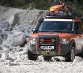 Нажмите на изображение для увеличения Название: 2008-Land-Rover-LR3-G4-Challenge-Front-Angle-1280x960.jpg Просмотров: 38 Размер:73.0 Кб ID:353367