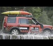 Нажмите на изображение для увеличения Название: 2008-Land-Rover-LR3-G4-Challenge-Side-Water-1280x960.jpg Просмотров: 43 Размер:60.0 Кб ID:353368