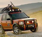 Нажмите на изображение для увеличения Название: Land Rover LR3.jpg Просмотров: 54 Размер:43.7 Кб ID:353369