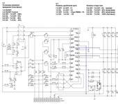 Нажмите на изображение для увеличения Название: Контроллер наTB6560.jpg Просмотров: 854 Размер:74.9 Кб ID:354015