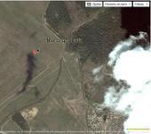 Нажмите на изображение для увеличения Название: Место-для-ВПП.jpg Просмотров: 57 Размер:47.3 Кб ID:356828