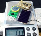 Нажмите на изображение для увеличения Название: solar_panel.jpg Просмотров: 40 Размер:61.3 Кб ID:357582