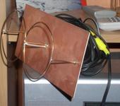 Нажмите на изображение для увеличения Название: antenna.jpg Просмотров: 161 Размер:55.5 Кб ID:360109