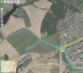 Нажмите на изображение для увеличения Название: map2.jpg Просмотров: 97 Размер:80.8 Кб ID:360680