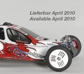 Нажмите на изображение для увеличения Название: 5971-Leopard 4WD Competition_ hydr_Bremse_ glasklar_0_0_1_20102162252.jpg Просмотров: 31 Размер:47.0 Кб ID:361775