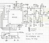 Нажмите на изображение для увеличения Название: Turborix_TX_PCB.jpg Просмотров: 156 Размер:62.5 Кб ID:361961