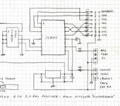 Нажмите на изображение для увеличения Название: Turborix_RX_PCB_mb.jpg Просмотров: 111 Размер:71.1 Кб ID:362116