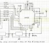 Нажмите на изображение для увеличения Название: Turborix_RX_PCB_sat.jpg Просмотров: 86 Размер:64.2 Кб ID:362117